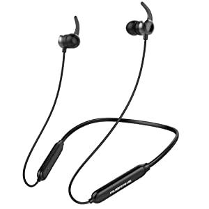 Ambrane Bassband Bluetooth Wireless in Ear Earphones with Mic AllTrickz.jpg