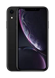 Apple iPhone XR  64GB    Black AllTrickz.jpg