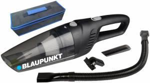 Blaupunkt VC 2008 BLK Car Vacuum Cleaner Black  AllTrickz.jpg