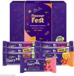 Cadbury Madbury Flavour Fest Box Bars 252 g  AllTrickz.jpg