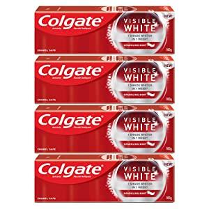 Colgate Visible White Teeth Whitening Toothpaste AllTrickz.jpg