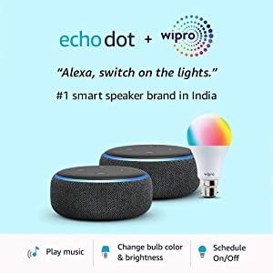 Echo Dot  3rd Gen AllTrickz.jpg