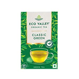 Eco Valley Organic Green Tea   Classic Green AllTrickz.jpg