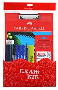 Faber Castell Exam Kit AllTrickz.jpg