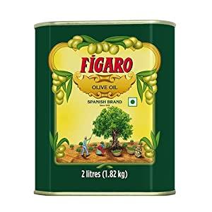 Figaro Olive Oil AllTrickz.jpg