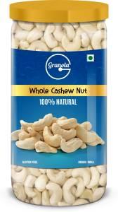 Granola Premium Cashews 500 g  AllTrickz.jpg