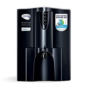 HUL Pureit Eco Water Saver Mineral RO UV MF wall mounted AllTrickz.jpg