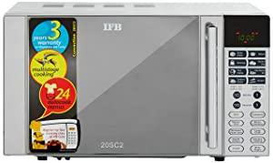 IFB 20 L Convection Microwave Oven  20SC2 AllTrickz.jpg