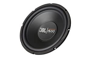 JBL A1500HI 1500 Watt Subwoofer  Black  AllTrickz.jpg