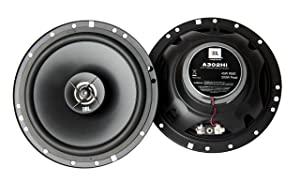 JBL A302HI 300 Watt Speaker  Black  AllTrickz.jpg