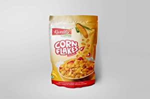 Kwality The Original Corn Flakes Pouch AllTrickz.jpg