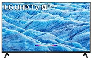 LG 164 cm  65 inches  4K Ultra HD Smart IPS LED TV 65UM7290PTD  Ceramic Black   2020 Model  AllTrickz.jpg