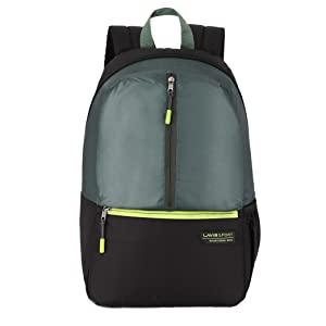 Lavie Sport 24 Litres Casual Backpack  AllTrickz.jpg