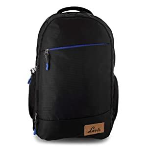 Lavie Sport 39L Laptop Backpack for Men   Women  AllTrickz.jpg