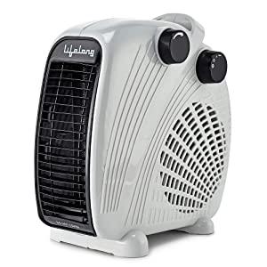 Lifelong LLFH02 Flare X 2000 Watt Fan Room Heater AllTrickz.jpg