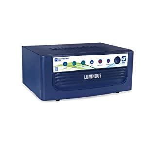 Luminous Eco Volt Neo 850 Sine Wave Inverter for Home AllTrickz.jpg
