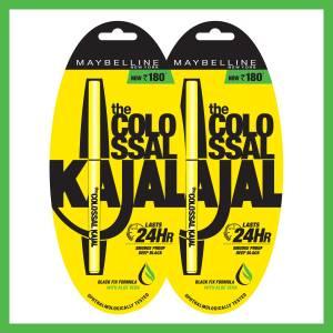 MAYBELLINE NEW YORK Colossal Kajal Promo Black AllTrickz.jpg