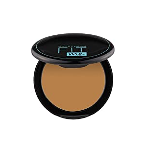 Maybelline New York Fit Me 12Hr Oil Control Compact AllTrickz.jpg