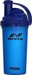 NIVIA Hydra 700 ml Shaker Pack of 1 AllTrickz.jpg