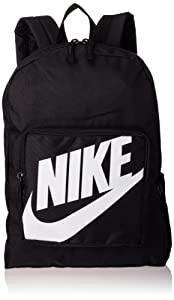 Nike 30 Ltrs Black AllTrickz.jpg