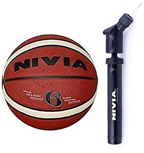 Nivia Engraver Basketball AllTrickz.jpg