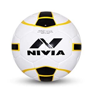 Nivia FB 245 Leather Football AllTrickz.jpg