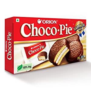 ORION Choco Pie   Chocolate Coated Biscuit AllTrickz.jpg