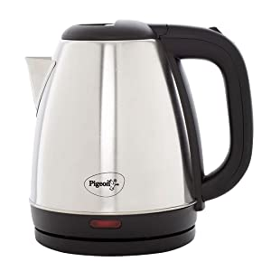 Pigeon by Stovekraft Amaze Plus Electric Kettle with Stainless Steel Body AllTrickz.jpg