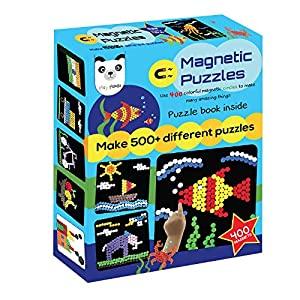 Play Panda Magnetic Puzzles  AllTrickz.jpg