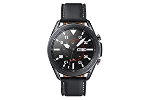 Samsung Galaxy Watch 3 45mm Bluetooth  Mystic Black  AllTrickz.jpg