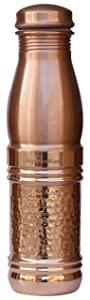 Signoraware Urja Copper Bottle AllTrickz.jpg