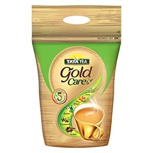 Tata Tea Gold Care AllTrickz.jpg