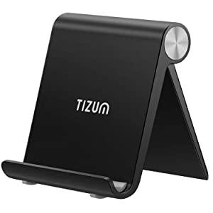 Tizum Multi Angle Portable Stand for All Smartphones AllTrickz.jpg