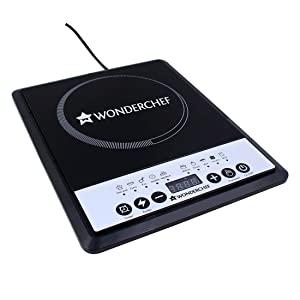 Wonderchef Power Induction Cooktop AllTrickz.jpg