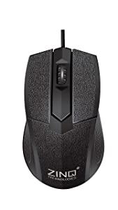 Zinq Technologies ZQ233 Wired Mouse with 1000DPI AllTrickz.jpg
