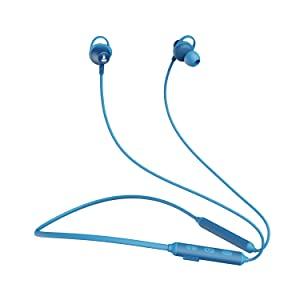 boAt Rockerz 245v2 Wireless Bluetooth V5.0 AllTrickz.jpg