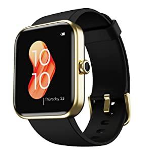 boAt Xtend Smartwatch with Alexa Built in AllTrickz.jpg
