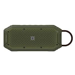 iBall Musi Rock 16 Watt Truly Wireless Bluetooth Portable Speaker  Military Green  AllTrickz.jpg
