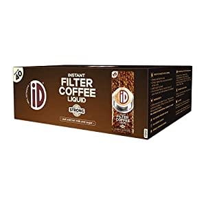 iD Instant Filter Coffee Liquid  AllTrickz.jpg